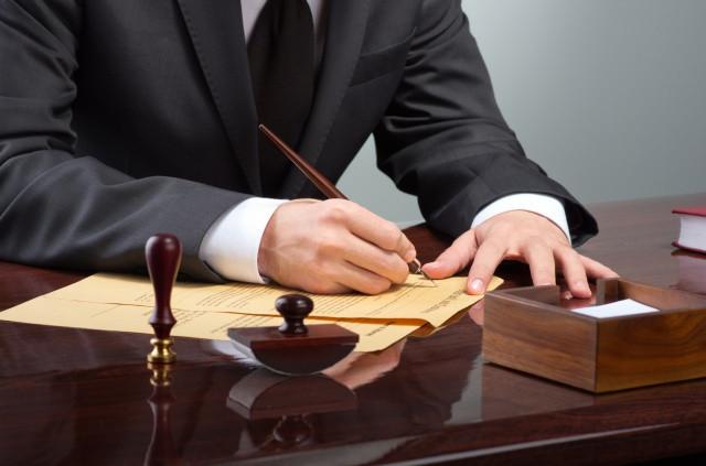 юристы оренбург, юк кодекс оренбург, представление интересов в суде