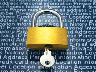 Как обезопасить свои персональные данные?