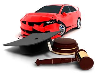 ВС РФ: нормы об опасном вождении не противоречат действующему законодательству.