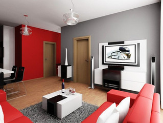 5 оснований лишиться своей квартиры после покупки