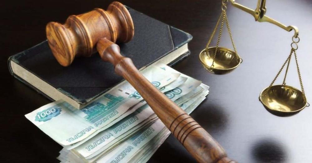 кредитный юрист Оренбург