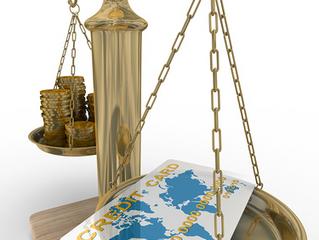 Требование банка по оплате комиссии за обслуживание ссудного счета по кредитному договору является н