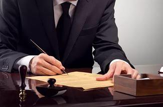 юристы оренбург, юк кодекс оренбург, адвокат оренбург