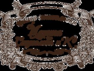"""ЮК """"КОДЕКС"""" является партнером Центра психологии """"Марина Стуколова и Ко"""""""