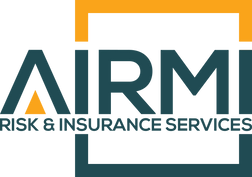 AIRMI Logo.png