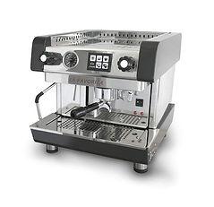 מכונת קפה אספרסו לה פבוריטה להשכרה