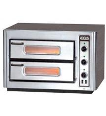 תנור פיצה חד פאזי להשכרה