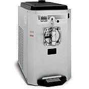 T430 מכונת ברד / אייס קפה תעשייתית טיילור