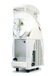 מכונת מיני גלידה אמריקאית להשכרה