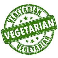 דוכני מזון טבעוניים