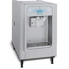 מכונת גלידה טיילור 152 להשכרה