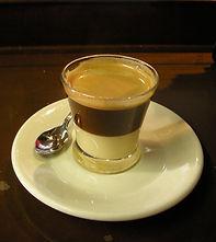 קפה בומבון