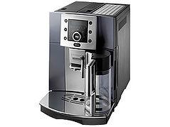 מכונת קפה אוטומטית טוחנת להשכרה