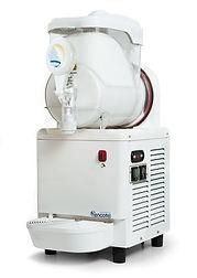 מכונת מיני גלידה להשכרה