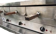 תנור מלאווח להשכרה