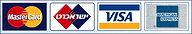 כרטיסי אשראי.jpg