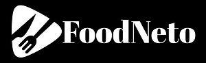 logo foodneto.jpg