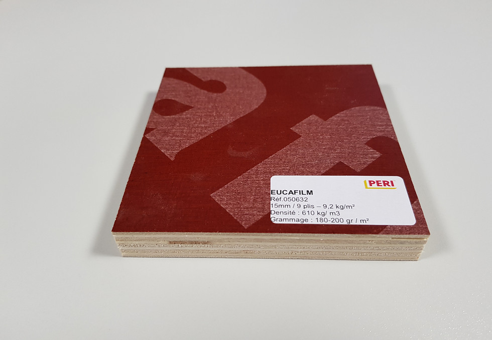 cp-eucafilm-15mmjpg