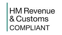 HMRC.png