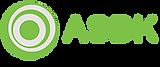 asbk-logo3.png