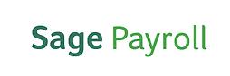 Sage Payroll.png