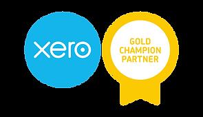 xero-champion-gold-partner-badge-RGB.png