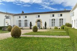 Château de Lisennes