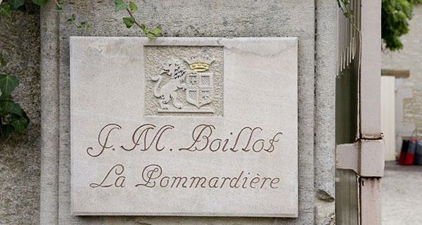 Jean-Marc Boillot