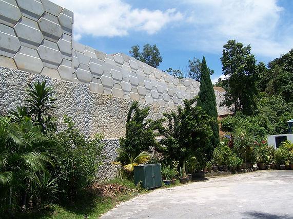 Bukit Damansara 1.JPG