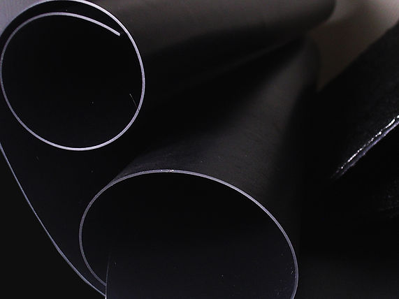 foto produk-GEOMEMBRANE-no watermark.jpg