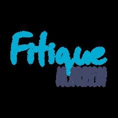 Fitique Nutrition