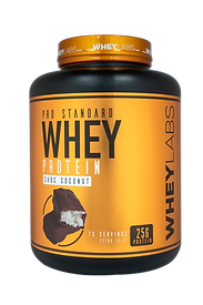 whey-choco-coconut.png