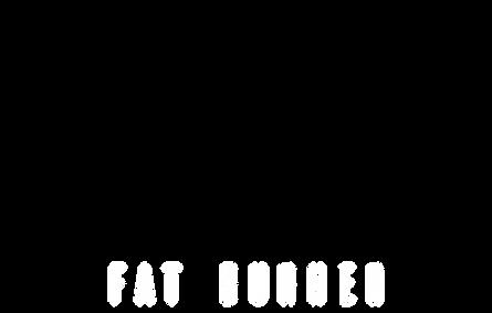 NEW SIZE SINNER FAT BURNER-02.png