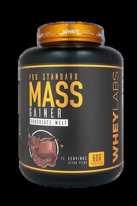 mass-chocolate-melt.png
