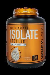 isolate-vanilla-icecream.png