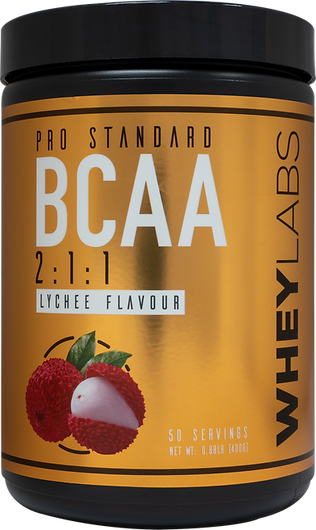 PRO-STANDARD-BCCA-LYCHEE.png