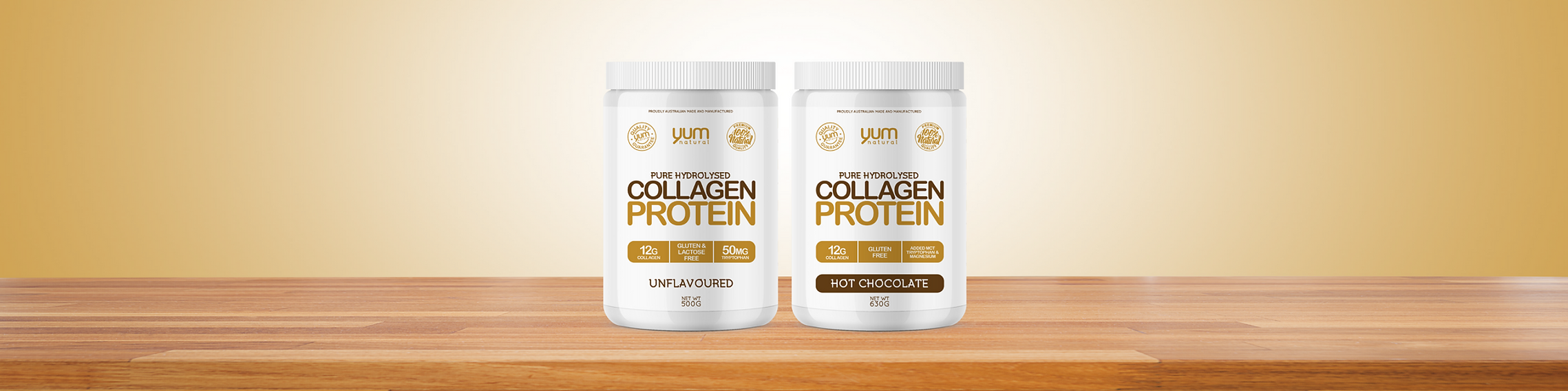 collagenproteinpsd.png