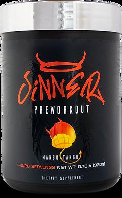 sinner-preworkout-mango-tango.png