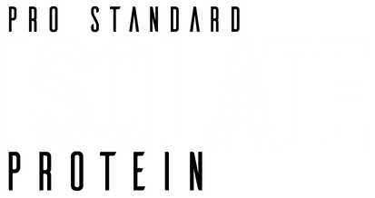 ISOLATE.png