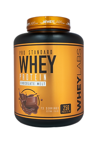 whey-chocolate-melt.png