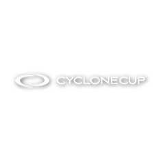 Cyclonecup
