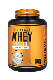 whey-vanilla-icecream.png
