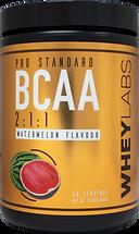 PRO-STANDARD-BCCA-WATERMELON.png