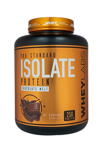 isolate-chocolate-melt.png