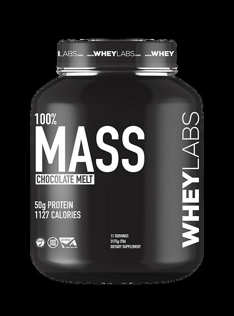 mass-chocolate melt.png