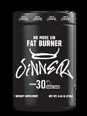 sinner-fatburner-mangotango.png