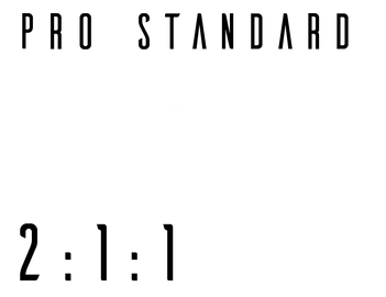 WHEYLABS BCAA-05.png