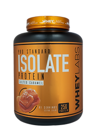 isolate-salted-caramel.png