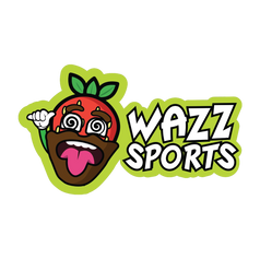Wazz Sports