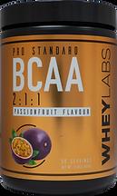 PRO-STANDARD-BCCA-PASSIONFRUIT.png